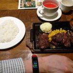 銀座 カフェ レストラン